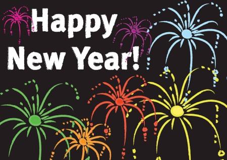 new-year-image