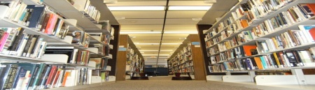 nvcc library