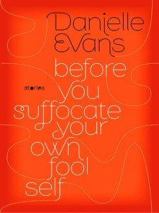Before_You_Suffocate_Your_Own_Fool_Self-225x300