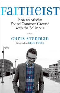 Faitheistbookcover