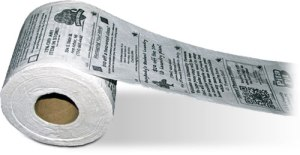 toilet_tissue_ads