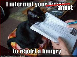 interrupt-angst