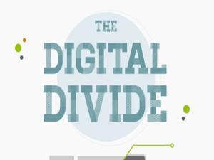 Digital_Divide1