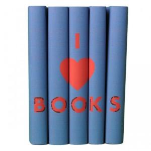 Photo from Juniper Books