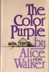 The-Color-Purple-n6wz2r