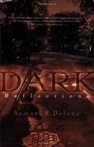 dark reflect