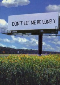Dont_Let_Me_Be_Lonely