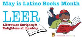 RI-May-LAtino-book-month