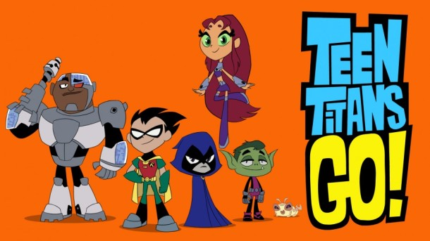 Teen-Titans-Go-Episode-17-Terra-ized
