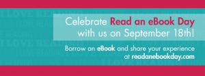 read-an-ebook-day