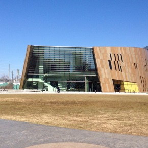 Center for Civil and HumanRights