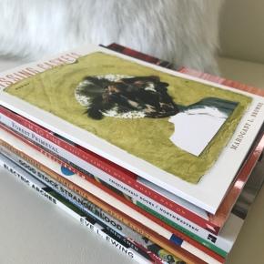 Poetry in Twelve (PartIII)
