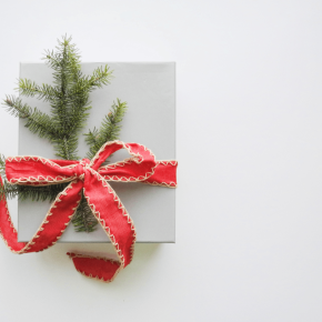 The Gift ofSkincare