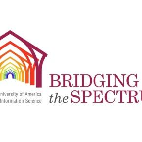 Bridging the Spectrum